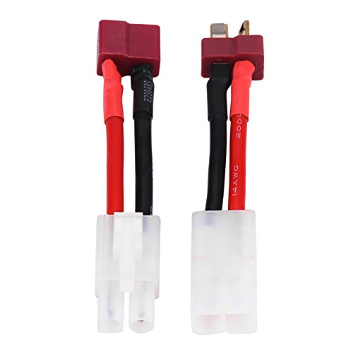 2pcs-t-plug-wire-14-awg-cable-hembra-macho-a-tamiya-macho-hembra-cable-adaptador